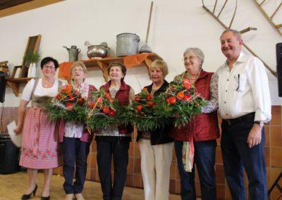 50 Jahre Spargel am Waltl-Hof